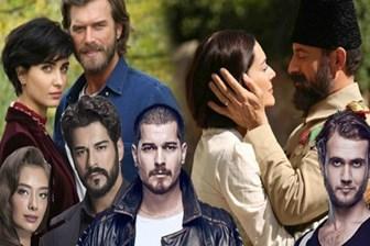 Milliyet yazarı MBC'nin yasağını değerlendirdi: Türk dizi sektörünü ne kadar etkiler?