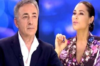 Hülya Avşar skandal sözlerini savundu: O cımbız çetesi ne derse desin, arkasındayım