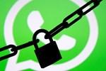 WhatsApp'ın mesaj silme özelliği için sevindiren haber!