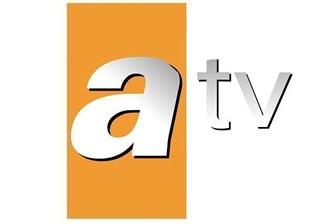 Atv'nin yeni dizisine hangi isim dahil oldu? (Medyaradar/Özel)