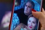 Çocuklar Duymasın'da 'yatakta fotoğraf' krizi!