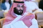 Suudi Prens'in ziyaretinde kraliyete 'porno faturası' çıkarıldı!