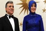 Engin Ardıç iddialı konuştu: Abdullah Gül aday olmaz,