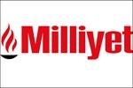 Milliyet Gazetesi'nin acı kaybı! Duayen gazeteci vefat etti! (Medyaradar/Özel)