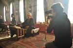 Katar'ın ünlü televizyoncusu Payitaht'ta rol aldı! (Medyaradar/Özel)