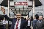 Ahmet Kekeç'ten bomba Aydın Doğan teklifi: