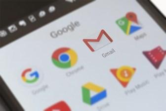 Gmail hesabı olanlara önemli uyarı! Tamamen değişiyor!