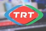 TRT ile talih kuşu kavgası! Neden canlı çekiliş yayını yapılamıyor?