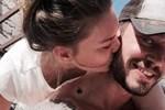 2.5 yıllık aşk sona erdi! Murat Boz ve Aslı Enver neden ayrıldı?