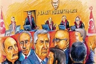 Son dakika: 28 Şubat davasında karar açıklandı