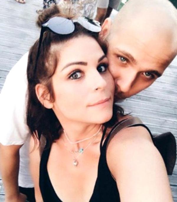 Pelin Öztekin ayrılığı kabullenemedi: İlişkimizi askıya aldık!