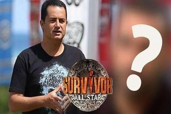 Acun Ilıcalı konseyde açıkladı! Ünlülerden hangi isim Survivor'a veda etti?