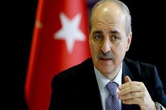Kültür Bakanı: Sanatçılar arasında milli, gayri milli ayrımımız olmaz