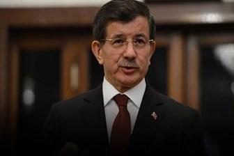 Ahmet Hakan'dan Ahmet Davutoğlu'na 'Suriye' çıkışı: Namaz kılacaktı imamı gönderiyor!