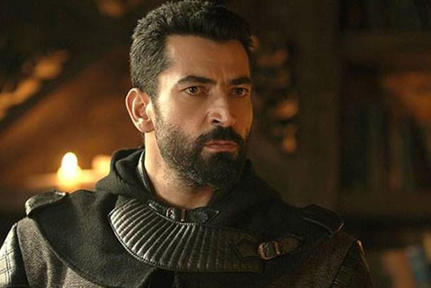 Mehmed Bir Cihan Fatihi'ne flaş isim! Hangi ünlü oyuncu kadroya katıldı? (Medyaradar/Özel)
