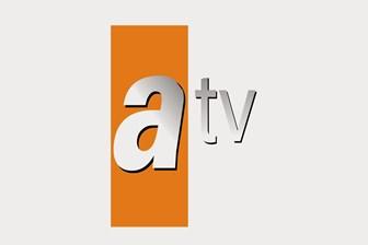 ATV'den yeni dizi! Kadroda hangi ünlü isimler var? (Medyaradar/Özel)