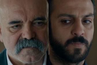 'Çukur'un babası olacaksan eğer Saadet'in kocası olamazsın!'
