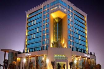 Dünyaca ünlü otel grubu Rotana iletişim ajansını seçti! (Medyaradar/Özel)