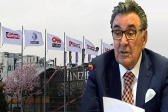 Aydın Doğan'dan sonra O da satıyor! Hangi ünlü medya patronu 'paydos' dedi? (Medyaradar/Özel)