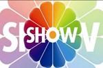 Medya dünyası hareketlendi! Show TV, Albayrak Grubu'na mı satılıyor?