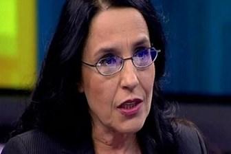 Tarihçi ve yazar Ayşe Hür'e 15 ay hapis cezası