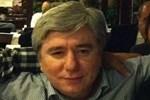 Sabah Gazetesi'nin acı kaybı! Yurt Haberler Müdürü Aydın Şentürk vefat etti! (Medyaradar/Özel)