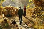 Nuri Bilge Ceylan'ın Cannes'a seçilen son filminden ilk görsel