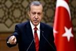 Erdoğan'ın avukatları o sözleri böyle savundu: İfade özgürlüğü şoke edebilir