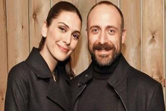 Halit Ergenç'ten ''1 milyon dolar zarar etti'' iddiasına yanıt!