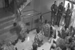15 Temmuz'da Türk Telekom'u işgal davasında 40 sanığa müebbet