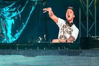 Ünlü DJ genç yaşta hayatını kaybetti