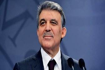 Abdullah Gül aday olacak mı? Hürriyet yazarına gelen son sinyal!