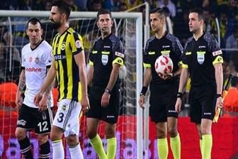 Fenerbahçe-Beşiktaş derbisi neden tatil edildi? Mete Kalkavan'dan şok rapor!