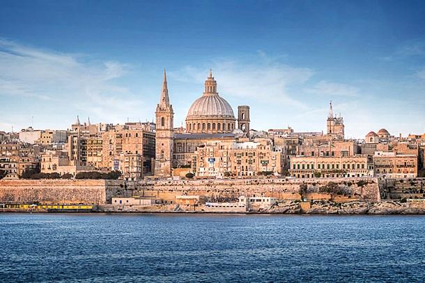 Malta'da dil eğitimi almanın avantajları