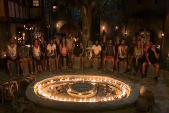 Survivor'da dokunulmazlık oyununu kim kazandı? Eleme adayları kimler oldu?