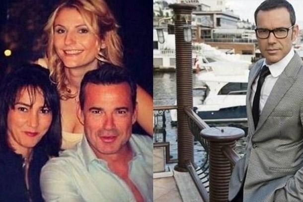 Murat Başoğlu'ndan aylar sonra ilk paylaşım!