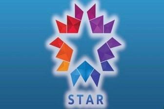 Star TV'de yeni bir yarışma! Jüride hangi ünlü isimler var?