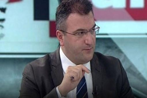 Cem Küçük tek tek isim verdi; 28 Şubat gazetecilerine operasyon geliyor: Fatih Altaylı, Uğur Dündar, Ali Kırca...