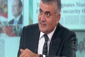 Ahmet Hakan ünlü anketçiyle dalga geçti: Adil Gür hangi rakamı verirse 9 puan düşün