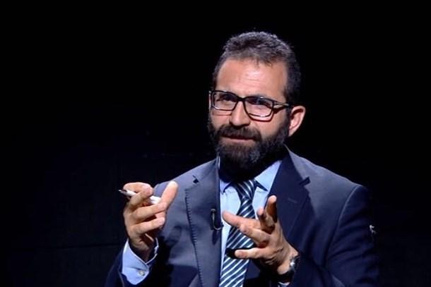 Ünlü anketçiden olay 24 Haziran iddiası: AK Parti'den 50 milletvekili...