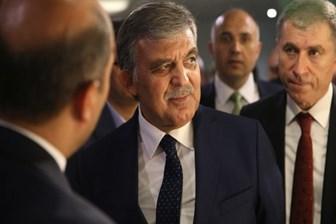 Sözcü yazarından bomba 'Abdullah Gül' iddiası: Adaylık için neyi bekliyor?