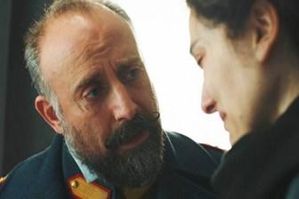 """Vatanım Sensin final tarihi belli oldu! """"Mayıs"""" demişlerdi ama..."""