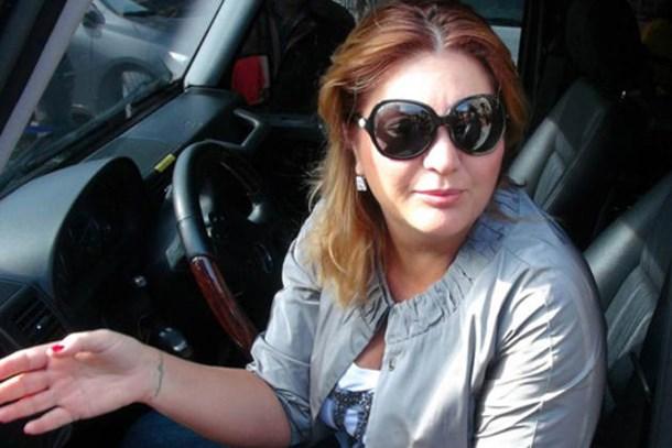 Sibel Can'ın otomobiline el konulmuştu! Dolandırılma davasında flaş gelişme!