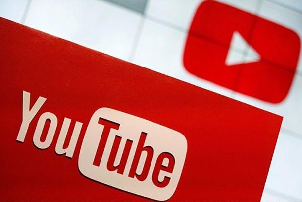 Youtube milyonlarca video sildi! Türkiye kaçıncı sırada?