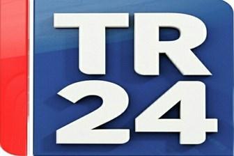 Yeni kurulan TR24'ten flaş transfer! Program müdürü kim oldu? (Medyaradar/Özel)