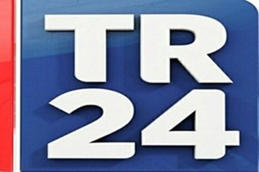 Yeni kurulan TR24'ten flaş transfer! Haber programları müdürü kim oldu? (Medyaradar/Özel)