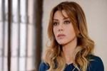 Ufak Tefek Cinayetler'in 'Oya'sı Gökçe Bahadır, yönetmenine meydan okudu