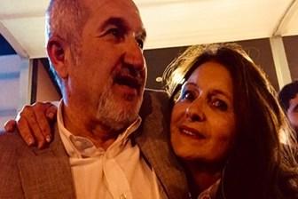 Son tutuklu Cumhuriyetçi Akın Atalay, 543 gün sonra tahliye edildi!