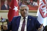 RTÜK Başkanı dert yandı: Haber bülteni bitince içiniz kararıyor!