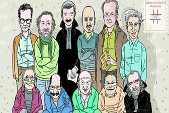 Cumhuriyet'e hapis cezalarına gazetecilik örgütlerinden tepki: Haber alma hakkı bitiriliyor